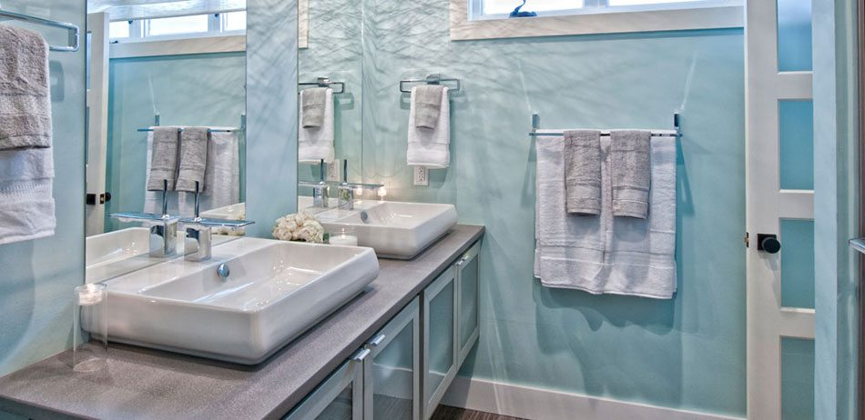 Nevins Millstone Custom Homes